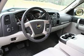 2009 Chevy Silverado Gets Dressed To Go To Work - Truck Talk ... 2017 Chevrolet Silverado Fuel Economy Review Car And Driver The Best Gas Mileage Cars Of 2018 Digital Trends 2015 2500hd Duramax Vortec Vs Colorado Diesel Americas Most Efficient Pickup Ck 1500 Questions My 90 Chevy Half Ton 350 Tbi 5 Chevy Hd 060 Mph Realworld Mpgtowing Gmc Canyon Diesels Rated At 31 Mpg Highway Colorados Youd Have To Really Hate Large Vehicles Five Trucks