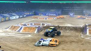Big Kahuna Back Flip- Monster Jam Houston 2015 Monster Jam 2017 Capitol Momma Tickets And Game Schedules Goldstar Sudden Impact Racing Suddenimpactcom Rchedules Houston Date Due To Texans Playoff Game Photos Texas Nrg Stadium October 21 Reliant Trucks S Flickr February 18 Stone Crusher Freestyle Stock P Colton Eichelbger Coltonike Twitter Race Between 2 21oct2017 Center Sports Spectator Press The