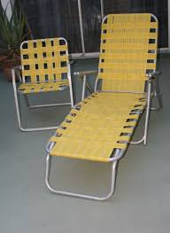 Vintage Yellow Aluminum Webbed Folding Lawn Chaise Lounge And Arm ... Amazoncom Gojooasis Folding Chaise Lounge Chair Recliner Bed Outdoor Alinum Webbed Lawn Parts Buy Patio Chairs Walmart Best Interior Design Comfortable Fing Beach Living Rooms Aceps9org Vintage Yellow And Arm Rio Brands Deluxe Web Ebay Highback Walmartcom Hi Back Sears Marketplace Wooden Easy Homall Adjustable Webbing Large Size Of Fabric