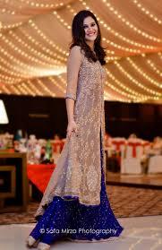 haya niazi so nice dress dress pinterest nice dresses nice