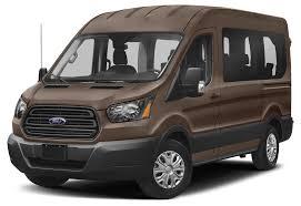 100 Craigslist Oahu Trucks Honolulu HI Cargo Vans For Sale Autocom