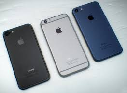 Best UK iPhone 7 deals EE O2 Three and Vodafone plans and