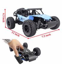 Https://www.snapdeal.com/products/kids-toys 2018-05-28 Weekly 0.75 ... Traxxas Stampede 110 Rtr Monster Truck Pink Tra360541pink Best Choice Products 12v Kids Rideon Car W Remote Control 3 Virginia Giant Monster Truck Hot Wheels Jam Ford Loose 164 Scale Novias Toddler Toy Blaze And The Machines Hot Wheels Jam 124 Scale Die Cast Official 2018 Springsummer Bonnie Baby Girls 2 Piece Flower Hearts Rozetkaua Fisherprice Dxy83 Vehicles Toys Kohls Rc For Sale Vehicle Playsets Online Brands Prices Slash Electric 2wd Short Course Rustler Brushed Hawaiian Edition Hobby Pro
