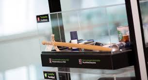 bureau de change dublin airport security checklist