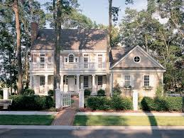 13 best Classic Colonial Homes images on Pinterest