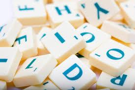 Scrabble Tile Values Wiki by 14 Shrewd U0027scrabble U0027 Facts Mental Floss