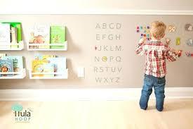 etagere pour chambre enfant etagere pour chambre enfant actagare pas chare enfant etagere murale