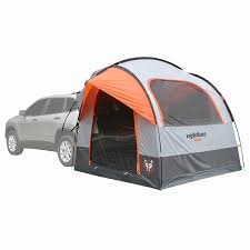 Amazon.com: Bed Tents - Truck Bed & Tailgate Accessories: Automotive 57066 Sportz Truck Tent 5 Ft Bed Above Ground Tents Skyrise Rooftop Yakima Midsize Dac Full Size Tent Ruggized Series Kukenam 3 Tepui Tents Roof Top For Cars This Would Be Great Rainy Nights And Sleeping In The Back Of Amazoncom Tailgate Accsories Automotive Turn Your Into A And More With Topperezlift System Avalanche Iii Sports Outdoors 8 2018 Video Review Pitch The Backroadz In Pickup Thrillist