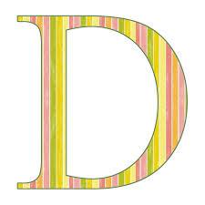 Alfabeto En Periodico AntiguoP Scrapbooking Pinterest