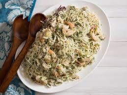 20150605 Seafood Pasta Salad Daniel Gritzer 12