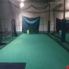 vip batting batting cages 21726 verne ave hawaiian gardens