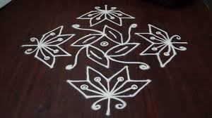 Rangoli Designs Simple Rangoli Kolam Simple Rangoli Simple And ... Rangoli Designs Free Hand Images 9 Geometric How To Put Simple Rangoli Designs For Home Freehand Simple Atoz Mehandi Cooking Top 25 New Kundan Floor Design Collection Flower Collection6 23 Best Easy Diwali 2017 Happy Year 2018 Pooja Room And 15 Beautiful And For Maqshine With Flowers Petals Floral Pink On Design Outside A Indian Rural 50 Special Wallpapers