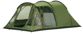 Vango Icarus 500 Tent Tent Canopies Exteions And Awnings For Camping Go Outdoors Vango Icarus 500 With Additional Canopy In North Shields Tigris 400xl Canopy Wwwsimplyhikecouk Youtube 4 People Ukcampsitecouk Talk Advice Info Tent Shop Cheap Outdoor Adventure Save Online Norwich Stanford 800xl Exceed Side Awning Standard 2017 Buy Your Calisto 600 Vangos Tunnel Style With The Meadow V Family Kinetic Airbeam Filmed 2013