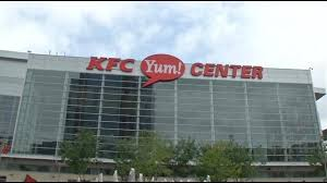 Ky Revenue Cabinet Louisville by Judge Rules Kfc Yum Center Construction Firm Violated Kentucky