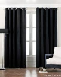 best 25 modern eyelet curtains ideas on pinterest eyelet