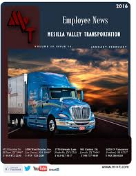 Mvt Newsletter Feb 2016 By MVT Services - Issuu Kinard Trucking Inc York Pa Rays Truck Photos Zk Towing Llc In Phoenix Arizona 85017 Towingcom Bc Big Rig Weekend 2011 Protrucker Magazine Canadas 2013 Driving Jobs Red Deer Best Waterallianceorg American On Highway Stock Rebel Energy Services Ltd Total Oilfield Rentals Calgary Alberta A Prime Mover Images Alamy Harvey1jpg 2012