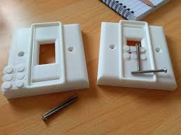 philips hue uk light switch converter the mayne