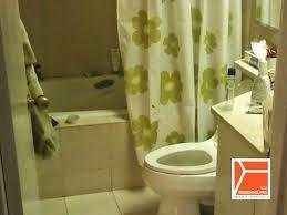 Bathtub Reglazing Chicago Il by Condo Guest Bathroom Remodel 100 E Huron St Chicago Il River