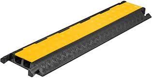 stecker schalter kabel 3 kanal kabelschutz kabelbrücke