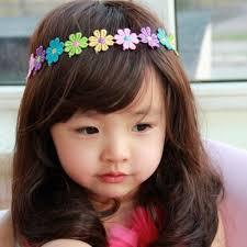 Tags Beautiful Barbie Doll Wallpaper Cute Baby Doll Hd Photos