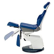 Podiatry Examination Chair / Electromechanical / Tilting / 3-section ... The Heahjolting Chair Advertisement Collectors Weekly Rocking Chair Health Uk Childrens Solid Wood Kids Toys Casual Play Speech News Reporter Responsible Stock Vector Royalty Rock The Body Right Biohack Biohackingcollective Healthy Easter Scene Teddy Rabbit Sitting On Wooden Best Chairs 2018 Ultimate Guide With Carrot Relaxed Stylish Nursery Contemporary Home Design Aldi Special Buys Popular 199 Rocking Sells Out In 30 Seconds Hospital Photos Sequoia Birth Center Dignity Birthing Wikipedia