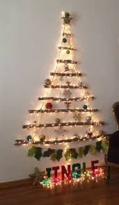 Nordic Fir Artificial Christmas Tree 6ft by 8 Best Half Xmas Tress Images On Pinterest Artificial Christmas