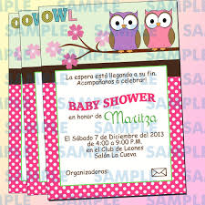 Tarjetas Buffet Superhéroes Decoración Mesa Cómic Baby Shower Etsy