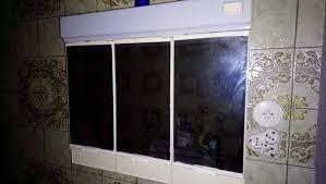 haushalt badezimmer spiegel alibert spiegelschrank