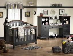 Jcpenney Crib Bedding by Furniture Stylish Baby Crib Furniture Set With Floral Bedding