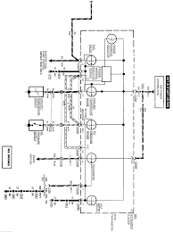 Ford F700 Parts Diagram - Electrical Work Wiring Diagram • Jim Carter Truck Parts Competitors Revenue And Employees Owler Chevrolet Colorado Diagram Wiring For Light Switch Lmc Catalog Lmc C10 Nationals Presents The Intertional Pickup 1946 Chevy Backgrounds Free Download Pixelstalknet Page35jpg Untitled Page 1 2 3 4 5 6 7 8 9 Inside Hot Rod Network 1948 Chevygmc Brothers Classic Ford With Diagrams Diy Enthusiasts