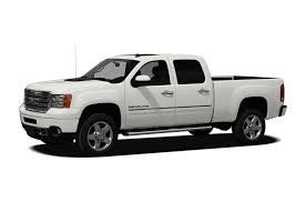 100 Used Trucks For Sale In Springfield Il GMC Sierra 2500 For In IL Autocom
