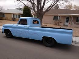For Sale* 65 Chevy Pickup - TrueStreetCars.com 1965 Chevrolet C10 Duffys Classic Cars C20 34 Ton Truck For Sale Tucson Az Youtube Chevy C10robert F Lmc Life Pickup Truck Wikipedia For 4984 Dyler Vintage Searcy Ar 1966 Resto Mod Pro Touring Street Bbc 427 Foose Parts 65 Aspen Auto Trucks In Texas Alive Black Custom Deluxe 9098 Pick Up Sale With Test Drive Driving Sounds And Bc 350 Small Block