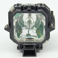 projector l elplp21 v13h010l21 with housing for epson