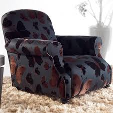 Traditional Armchair / Fabric / Leather - BUTTERFLY - NATUZZI Cotton Armchair In Putty Butterfly Maisons Du Monde Aa Armchair Cloth Black Structure Frame Butterfly Strawberry Canvas Aanew Design Chair Brown Kare Design Fniture Pinterest Arne Jacobsen 3107 Fritz Hansen Danish Design 5 Leather Chairs That Your Home Needs Gaucho Vanilla Furnishing Chromed Natural Leather Hardoy Covers By Delrosario Hallway Next To Stairwell The Marly House By Karawitz Hallways Sofa Appealing Antique 34jpg