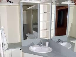 gästebad badezimmer badezimmer möbel bad