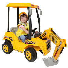 Construction Digger Truck 12 Volt Ride On | Baby Drake's Wishlist ... Toy Truck Videos For Children Bruder Backhoe Excavator Top Ten Legendary Monster Trucks That Left Huge Mark In Automotive Or Rent Used Bucket Boom Pssure Diggers And Grave Digger Stock Photos Intertional Derrick Kentucky For Sale Florida Sago Mini Android Apps On Google Play Cstruction 12 Volt Ride On Baby Drakes Whlist And Dumper Standing Idle A Building Site Rural Pennsylvania 1995 Ford Fseries Awd Single Axle Sale By