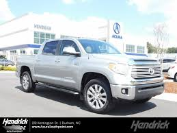 Used 2017 Toyota Tundra 4WD For Sale | Durham NC Self Storage Units Northeast Durham Nc Aaa Ministorage 1812 Us70 Hwy 27703 Truck Terminal Property For Sale Freightliner Trucks For In North Carolina From Triad The Times 19current May 05 1979 Page Broomfield Dumpster Rental Companies Box Brothers Enterprise Car Sales Certified Used Cars Suvs Charlotte Nc Motel 6 Hotel 59 Motel6com Leonard Buildings Sheds And Accsories New Commissary A Huge Boost To Triangle Food Truck Scene Strava Cyclist Profile Jeremy T Toyota Dealer Serving