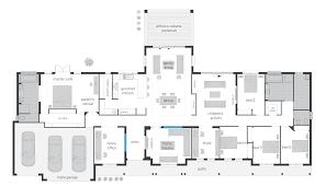 100 Modern House Floor Plans Australia N Farmhouse Simple Farmhouse