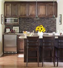 Basement Kitchen Design Best 25 Kitchenette Ideas On Pinterest Decor