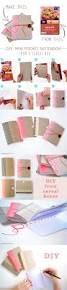 best 25 cereal boxes ideas on pinterest cereal box crafts