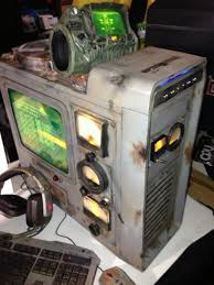 best 25 computer case ideas on pinterest computers gaming