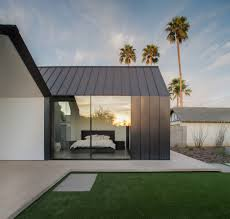 Chen + Suchart Creates A Gabled Addition Clad In Metal For An ... Pre Built Homes Home S For Sale Modern Luxury Fniture Baby Nursery Award Wning Home Design Award Wning Custom Arizona Arcadia Designs John Anthony Drafting Design Sterling Builders Alaide American New Under Architecture And In Dezeen Amazing Cstruction In Az 16 That Ideas Apartment Apartments Rent Chandler Best Fresh Decoration Interior Designs Room A Renovated Nearly 100 Year Old House Phoenix Susan Ferraro 89255109 Prescott Az For