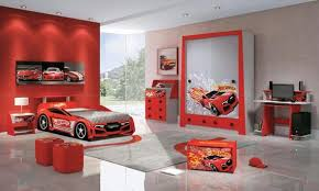 awesome cartoon bedroom design ideas for kids home architecture