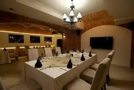 dining room bar ideas dining room decor ideas and showcase design