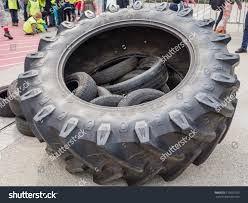 ALMERE, NETHERLANDS - 23 APRIL 2014: Huge Military Truck Tires On ... Whosale New Tires Tyre Manufacturer Good Price Buy 825r16 M1070 M1000 Hets Military Equipment Closeup Trucks In The Field Russian Traing Need 54inch Grade Truck Call Laker Tire For Vehicles Humvees Deuce And A Halfs China 1400r20 1600r20 Off Road Otr Mine Cariboo 6x6 Wheels Welcome To Stazworks Extreme Offroad Page Armored On Big Wehicle Stock Photo Image Of Military Truck Tire Online Best 66 And Thrghout 20