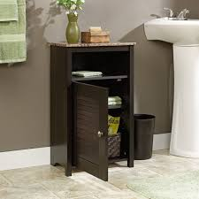 Narrow Bathroom Floor Cabinet by Marvelous Medium Bathroom Storage Unit White Master Corner Bathtub