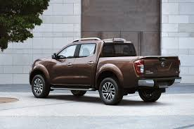 Deep Dive: 2019 Mercedes-Benz Midsize Truck Midsize Truck Automotive Science Group 2015 Gmc Canyon Midsize Truck Announced At 2014 Naias News Wheel 2021 Ram Dakota Midsize Pickup Kia Electric Car And Monkey Ask 7 Trucks From Around The World New 2019 Ford Ranger Back In Usa Fall Can Chevy Colorado Revitalize I Almost Killed A 2018 Chevrolet Zr2 Offroading But This Allnew Dodge Spied Testing Pickup Trucks Are New Smaller Abc7com Ups Ante In Offroad Game With