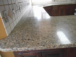 Granite Flooring Designs Inspirational Most Mon Colors Ideas Saura V Dutt Stones