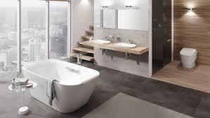 Bamboo Bath Caddy Nz by Articles With Bamboo Bath Caddy Canada Tag Trendy Bamboo Bathtub