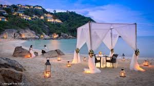 100 Top 10 Resorts Koh Samui Best Honeymoon In Recommended Romantic Hotels